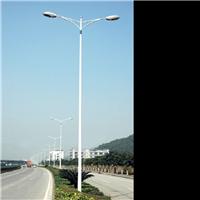 路灯杆,路灯,高杆灯,5米到24米可定做。