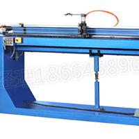 供应自动氩弧直缝焊机工装 自动氩弧焊机