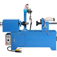 供应自动(等离子)氩弧环缝焊机