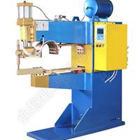 供应中频逆变直流点焊机 铝板点焊机