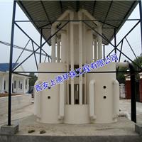 供应西安水处理设备