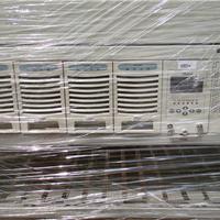 ZXD2400 50A中兴ZXD2400 50A电源模块