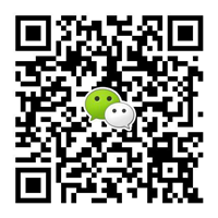 江西喷码机微信平台