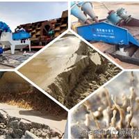 2017年细砂回收系统市场价格预测