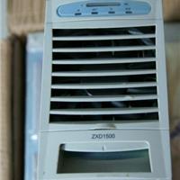 供应中兴ZXD1500 30A整流模块通信电源模块
