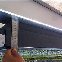 厂家供应  大平移天窗 质量保证价格合理