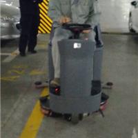 淇县浚县内乡方城高美座驾式刷地车新款上市