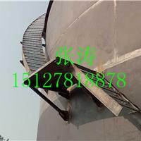 太原电厂平台钢格栅板_电厂钢梯脚踏板厂家