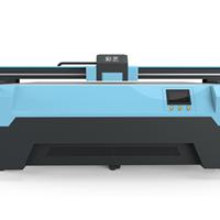 供应其他建材施工机械UV平板打印机