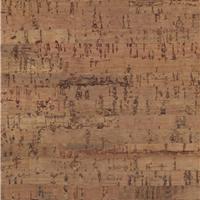 供应珠海唯康软木地板CF084016