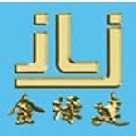 北京瑞丰碧源建筑材料有限公司