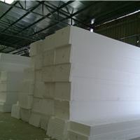 福建泡沫板厂 供应厦门泡沫板 同安泡沫板