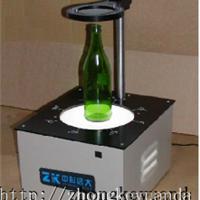 应力仪玻璃瓶应力仪SM-100玻璃应力仪经典