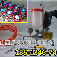 苏州注浆泵/电动注浆泵/高压注浆泵使用安全