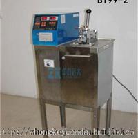 耐内压力测试机厂家玻璃瓶检测耐内压力试验