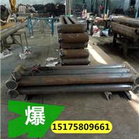 供应钢制排管散热器 光排管散热器厂家直供
