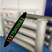 供应钢制光排管暖气片适用范围广