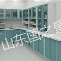 南京供应医院定制家具-治疗柜
