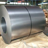 供应宝钢DC01 DC03冷轧板低碳钢