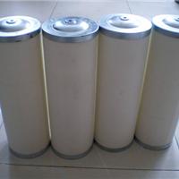 供应天然气滤芯 DFN 3-1401聚结滤芯