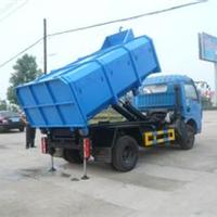 供甘肃环卫垃圾车和兰州自卸垃圾车