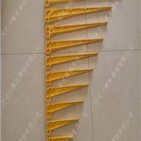 螺钉、组合玻璃钢电缆支架寿命长安全可靠