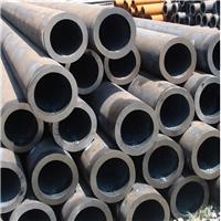 供应20#薄壁无缝钢管生产