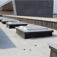 厂家供应 工业厂房消防排烟天窗 质量保证