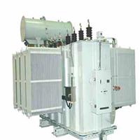 供甘肃高低压配电柜和兰州电力变压器