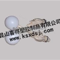 供应PP浮球