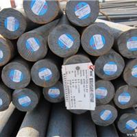 供应50BA结构钢