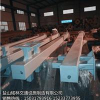 【标志杆厂家】制造有限公司