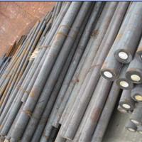 供应50BE结构钢