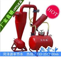 供应沈阳滴灌施肥器吸肥器生产厂家