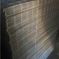 供应金属焊接建筑网片企业