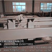 指路标志杆路标杆生产厂家