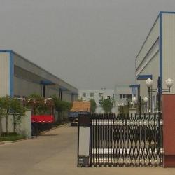 慈溪市华脉通信设备厂