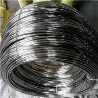 厂家供应 304不锈钢无磁线 规格齐全