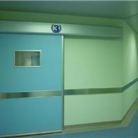 供应西安医用门价格西安医用门制作安装