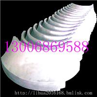 广州铝单板设计生产细化效果图