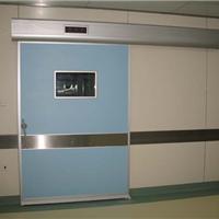 供应西安医用门厂家西安医用门安装
