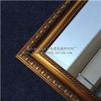 20年厂家出口现代欧式多风格酒店卫浴全身镜
