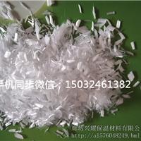 树脂胶粉做【粘接,抗裂砂浆】?三清山每公斤