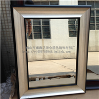 20年定做镜子 定制镜子 穿衣镜子 镜子工厂