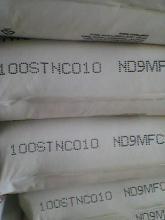 100ST/超强韧性POM POM高负载零件高黏度POM