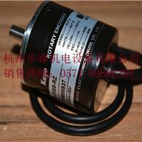 供应光洋编码器TRD-J1000-RZ