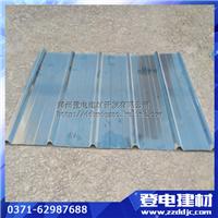 河南厂家供应瓦楞铝板、波形铝板、铝瓦