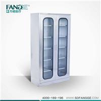 优质药品柜,不锈钢器械柜厂家,优质器械柜