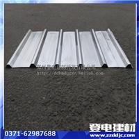 郑州厂家供应铝合金瓦楞板、铝板、铝瓦
