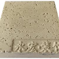 供应仿砂岩、人造砂岩雕塑